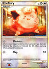 Clefairy (Call of Legends (TCG).jpg