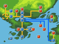 Cueva Estalagmita mapa.png