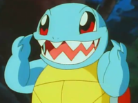Archivo:EP017 Squirtle riendose.png