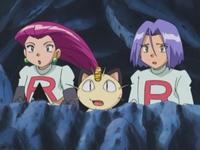 Archivo:EP303 Team Rocket (2).jpg