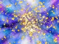 Archivo:EP564 Delcatty apunto de ser golpeada por estrellas.png