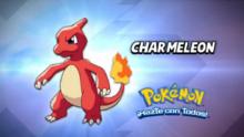 EP889 Cuál es este Pokémon.png