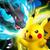 Icono Pokémon Duel