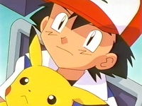 Archivo:EP259 Ash junto a Pikachu (3).jpg