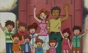 EH01 Familia de Brock.png