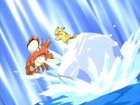 Archivo:EP387 Corphish y Pikachu.jpg
