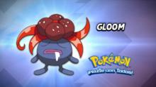 EP894 Cuál es este Pokémon.png