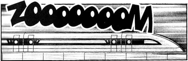 Archivo:Magnetotren manga.png