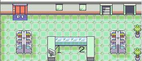 Archivo:Piso 1 Centro Comercial de ciudad calagua.jpg