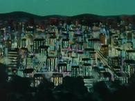 EP024 Ciudad Azafrán