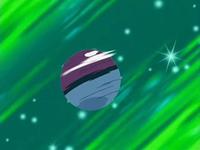 Archivo:EP480 Pokéball.png