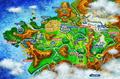 Mapa de Kalos XY señalizado.png