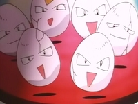 Archivo:EP043 Exeggcute (2).png