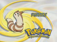 EP155 Pokémon.png