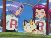 Archivo:EP334 Equipo Rocket.png