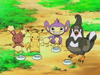 Archivo:EP513 Pokémon de Ash y Maya.png