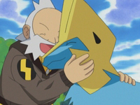 Archivo:EP316 Manectric junto a Erico.png