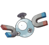 Magnemite.png