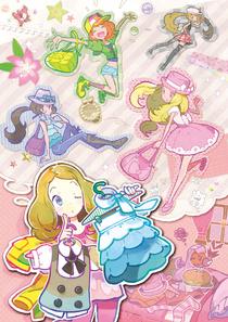 Personalización del personaje XY (ilustración).png
