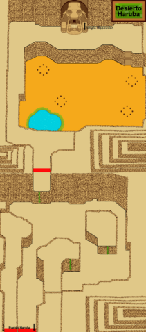 Archivo:Plano de Desierto Haruba.png