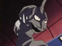 Archivo:EP210 Onix.png