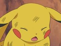 Archivo:EP319 Pikachu (3).jpg