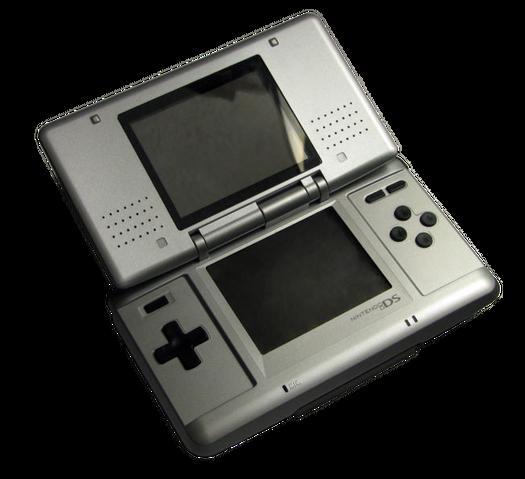Archivo:Nintendo DS Trans.png
