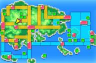 Túnel Fervergal mapa.png