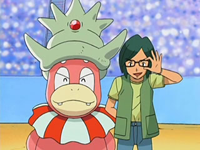 Archivo:EP519 Conway con Slowking.png