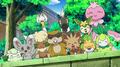 EP742 Pokémon de Mr. Hattori.png