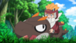 EP890 Tyrunt y Clem