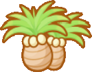 Cocotero Exeguttor MJ.png