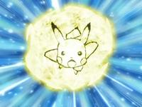 Archivo:EP552 Pikachu usando placaje eléctrico.png