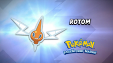 EP884 Cuál es este Pokémon