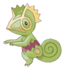 Kecleon.png