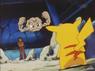 EP005 Geodude VS Pikachu.png
