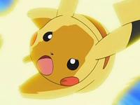 Archivo:EP552 Pikachu.png