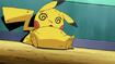 EP704 Pikachu debilitado
