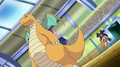 EP752 Dragonite de Iris.png