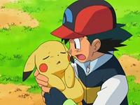 Archivo:EP543 Pikachu en los brazos de Ash.png