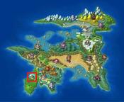 Localización Greenleaf.png