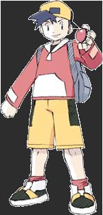 Archivo:Pokémon Trainer Gold.png