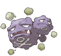 Weezing.png
