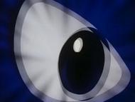 EP261 Misdreavus utilizando mal de ojo (3)