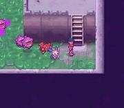 Pokémon Ranger Koffing atacando.png