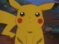 Archivo:EP039 Pikachu (2).png