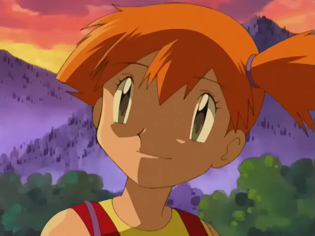 Archivo:EP275 Misty.png