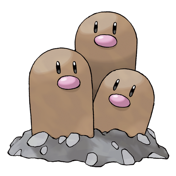 Archivo:Dugtrio.png