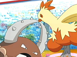 Archivo:EP400 Pinsir vs. Combusken.png