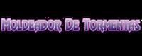 Logo del mazo stormshaper.png